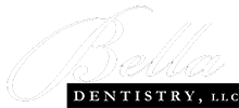 Bella Dentistry, LLC